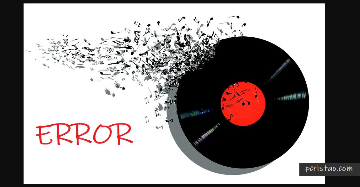 6 Músicas que Você certamente JÁ Cantou ERRADO!