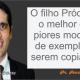 Frases do pastor Paulo Junior