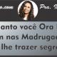 Frases do pastora Isa Reis para Whatsapp, Facebook, Twitter