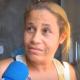 Fábio dos Santos Lemos A Criança assassinada por Suzy Do FANTASTICO