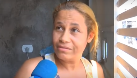 """Fábio dos Santos Lemos A Criança assassinada por """"Suzy"""" Do FANTASTICO"""